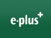 e_plus