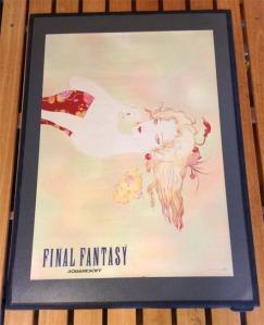 finalfantasy01