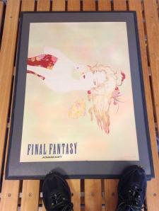 finalfantasy02