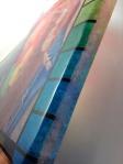 stglass012
