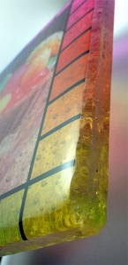 stglass017