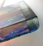 stglass021