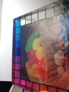 stglass025