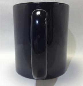 blackmug006