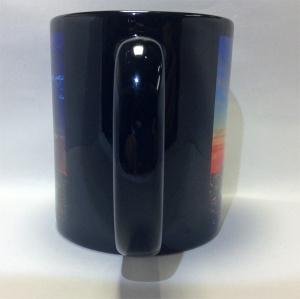 blackmug010