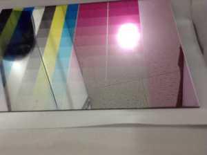 mirrorsample (65)