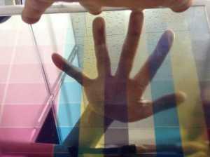 mirrorsample (80)
