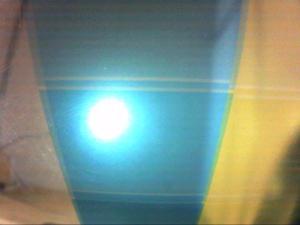 mirrorsamplem (10)