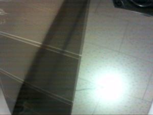 mirrorsamplem (21)