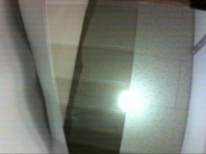 mirrorsamplem (22)