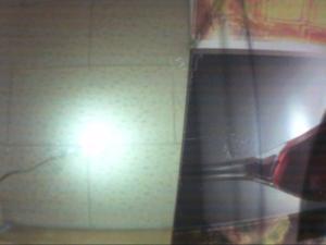 mirrorsamplem (23)