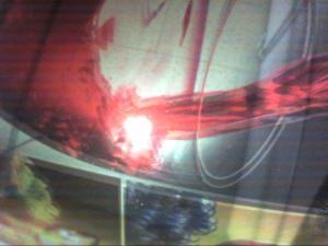 mirrorsamplem (25)