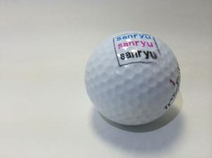 golfglassink (1)