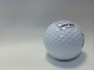 golfglassink (3)