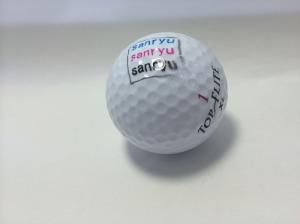 golfglassink (5)