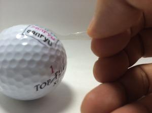 golfglassink (6)