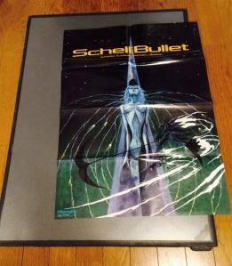 SchellBullet002