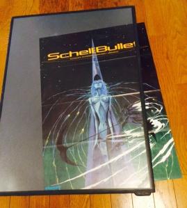 SchellBullet003