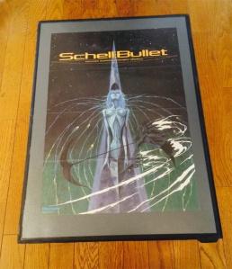 SchellBullet004