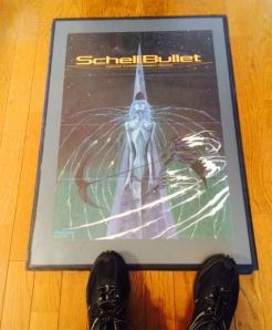 SchellBullet005