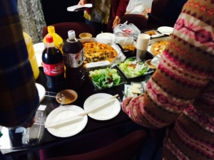 lunchparty (2)