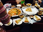 lunchparty (3)