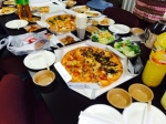 lunchparty (5)