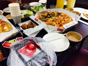 lunchparty (7)