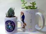 mugcupsucculent002
