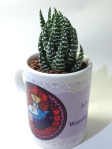 mugcupsucculent006