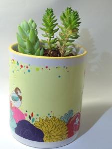 potflower012