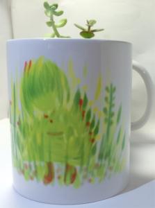 green018