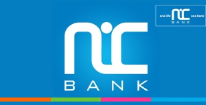bankpic