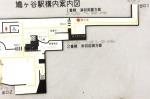 map043