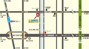 sanryuloadmap
